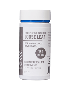 CBD_Living_New_Loose_Tea_Coconut_Herbal_rt