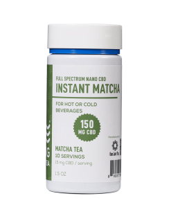 CBD_Living_New_Loose_Tea_Matcha_