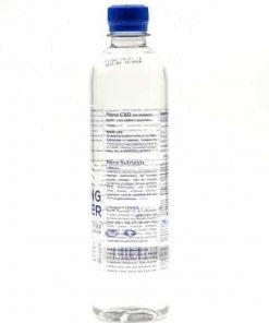 SALE -CBD Living Water Case of 24