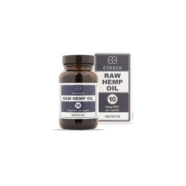 120-capsules-raw1_grande