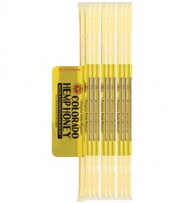 CBD Honey Sticks double strength