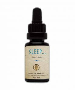 sleep-calm-chill-30ml